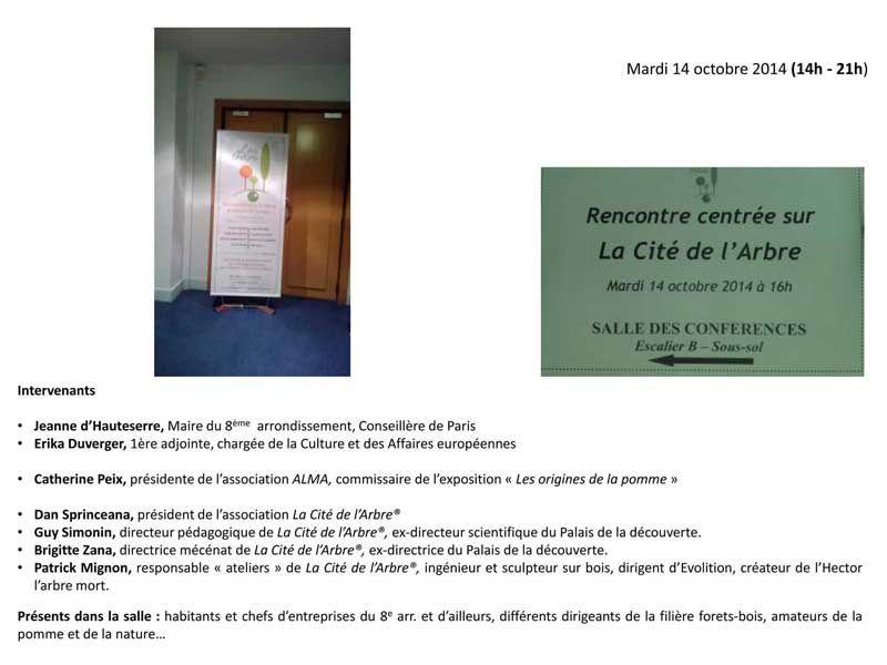 Mairie_8